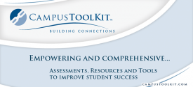 Campus Toolkit Display Banner